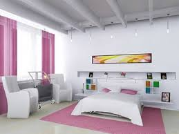 cool bedroom color schemes
