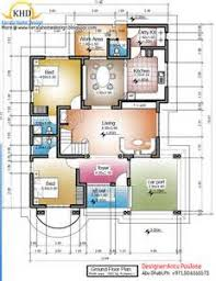 Sq Ft Home Designs   Avcconsulting us    Sq Ft House Plans on sq ft home designs