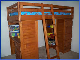 loft bunk beds with desk and drawers home design ideas for wooden bunk beds with desk and drawers the most stylish wooden bunk beds with desk and drawers bunk beds desk drawers bunk