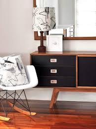 retromodern sideboards mid century sideboards retro furniture item 12 wooden sideboard furniture