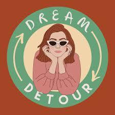 Dream Detour