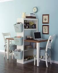 home officesimple small home office ideas image 4 modern small home office ideas with cheap home office