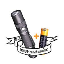Купить <b>фонари</b> Феникс FD серии с фокусировкой оптом и в ...