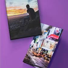 <b>HD</b> Metal <b>Prints</b> vs. Canvas <b>Prints</b> - Comparing Photo Art Products ...