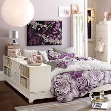 image of teenager room ideas bedroom teen girl rooms