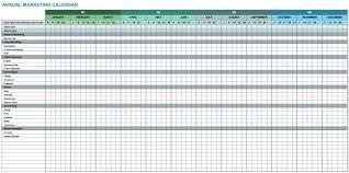 calendar advertising calendar template template advertising calendar template medium size