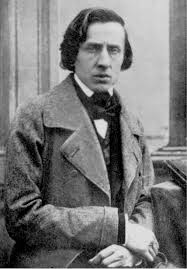 summary of c s reflection of the story of an hour writework english the only known photograph of freacutedeacuteric chopin often incorrectly described as a daguerreotype