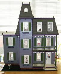 1000 images about dollhouses on pinterest victorian dollhouse dollhouse kits and doll houses bl 112 dollhouse miniature