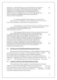 digital marketing agency london  drawn in digital ltd research proposal example pdfjpg