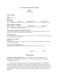 resume examples jobs resume samples for objective with relevant resume samples doc file