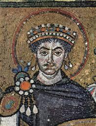 「534 Codex Justiniani , Codex Vetus & Codex Repetitae praelectionis」の画像検索結果