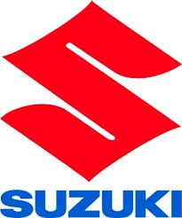 <b>Дефлекторы</b> для <b>Suzuki</b> (<b>Сузуки</b>) с доставкой по России ...