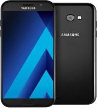Смартфоны - купить телефон в кредит, цены на смартфоны в ...