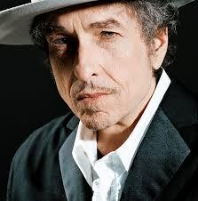 Resultat d'imatges de Bob Dylan