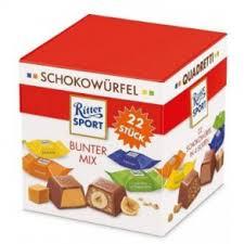 Купить немецкие сладости в интернет-магазине