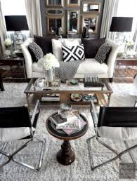 stunning black and silver living room on living room with silver furniture black and silver furniture