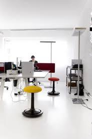 simple and neat office interior design ideas astonishing design for decorating office interior design using astonishing home office interior design ideas
