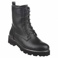 Купить девочкам в интернет-магазине обуви VRASMER.RU