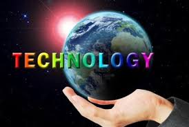 essays on technology and social change samples and examples how has technology changed our lives positively and negatively essay change in my