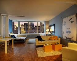 ideas studio apartment  what to note before applying studio apartments decorating ideas studio apartments ideas for interior decoration