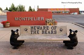 Image result for pictures of montpelier idaho