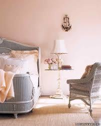 Martha Stewart Bedroom Colors Paint Palettes We Love Martha Stewart