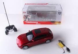 <b>MZ</b> — <b>машина</b> трансформер на радиоуправлении <b>Maserati</b> ...