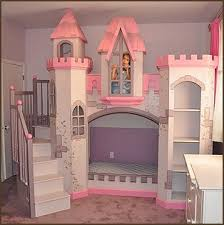 princess room furniture. kids rooms princess room furniture u