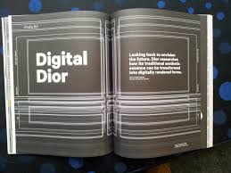 d design work related magazine article lucie richmond group 2d design work related magazine article 2