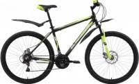 <b>Black One Onix</b> 27.5 D Alloy 2018 – купить <b>велосипед</b>, сравнение ...