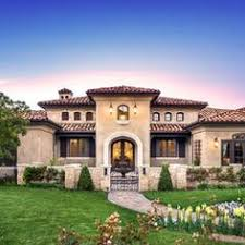 ideas about Tuscan House on Pinterest   Tuscan House Plans     Sophisticated and Classy Mediterranean House Designs