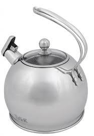 Купить <b>Чайник 2</b>,<b>5л Taller Данкан</b> TR-1350 в интернет-магазине ...