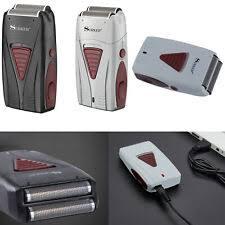 Мужские <b>электробритвы</b> Surker — купить c доставкой на eBay США