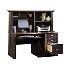 chic office desk with hutch unique interior designing home ideas chic office desk hutch