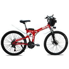 <b>Smlro mx300</b> 48v 13ah 500w 26in electric bike bicycle 35km/h max ...