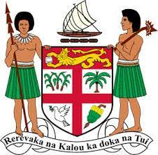 Ministry of Education, Fiji - Home   Facebook