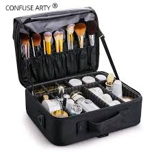 Confuse arty Official Store - Amazing prodcuts with exclusive ...