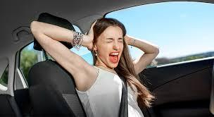 """Résultat de recherche d'images pour """"chanter au volant de sa voiture"""""""