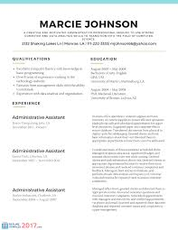 successful career change resume samples sample for cover letter gallery of career change resume examples