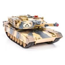 «Игрушка <b>HUAN</b> QI Р/у <b>танк</b> HuanQi 136 Leopard 2A5, упр ...