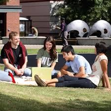 Kết quả hình ảnh cho student at whatcom community college