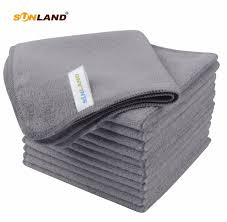 SINLAND CLEANING Store - Amazing prodcuts with exclusive ...