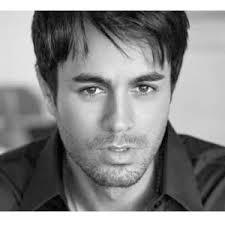 <b>Enrique Iglesias</b>, оригинальная парфюмерия <b>Энрике Иглесиас</b> ...