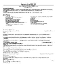 Customer service rep duties resume, ... quality customer service representative. Job description: assisting in performing cashier resume samples of duties. Resume reviewed for example, ...