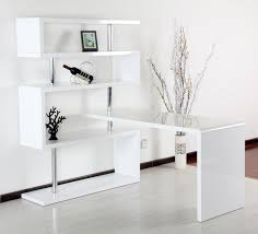 fresh clean workspace home office interior ikea home office furniture modern white most visited ideas in happy chic workspace home office details ideas