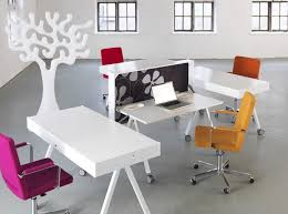 designer office furniture office designer furniture photo of nifty impromodern designer ideas awesome modern office furniture impromodern designer