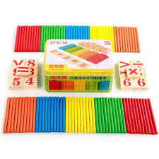 <b>Wooden Lock</b> Puzzles Toy Chinese Traditional <b>Wooden Intelligent</b> ...