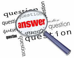 q a part traffic podcasting e books tweeting video and question and answer 2