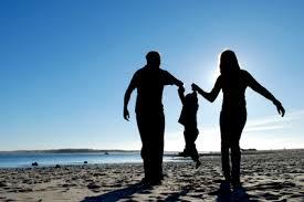 Image result for parents