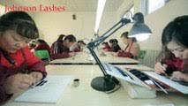 annasuilashes <b>Wholesale</b> Mink Lashes factory 3D Mink Lashes ...